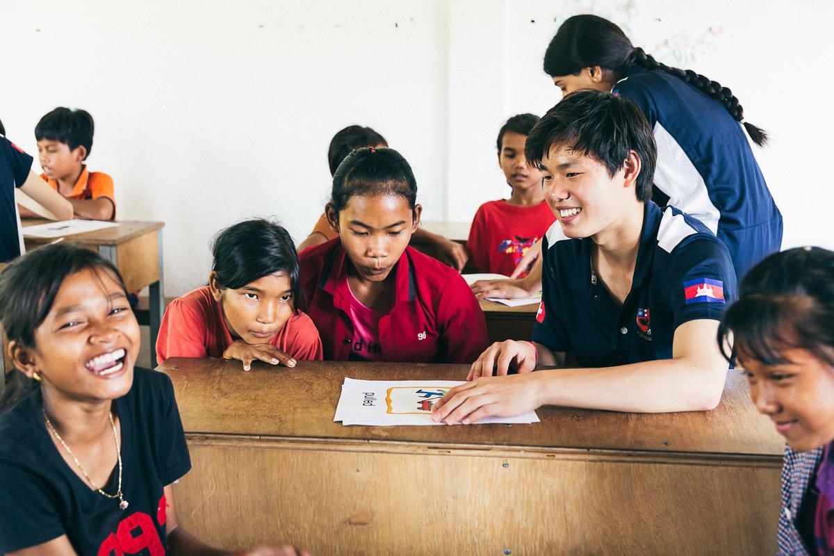 Cambodia-2018-9992-col.jpg#asset:5445