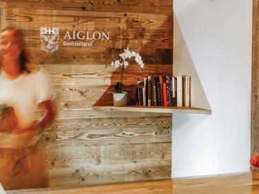 The Aiglon Day