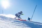 Sport & Ski