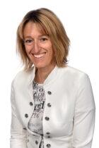 Geneviève Kohli