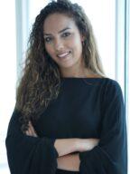 Princess Alia Al-Senussi, PhD