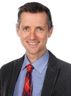 Ivor Ligertwood