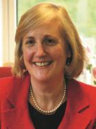 Sue Goff