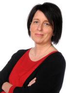 Patricia Bremner Gadotti