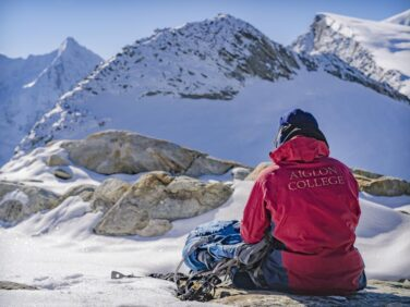 Aiglon Expeditions