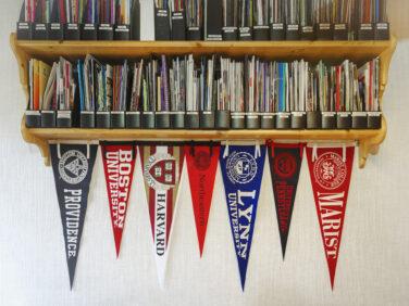 University Advising